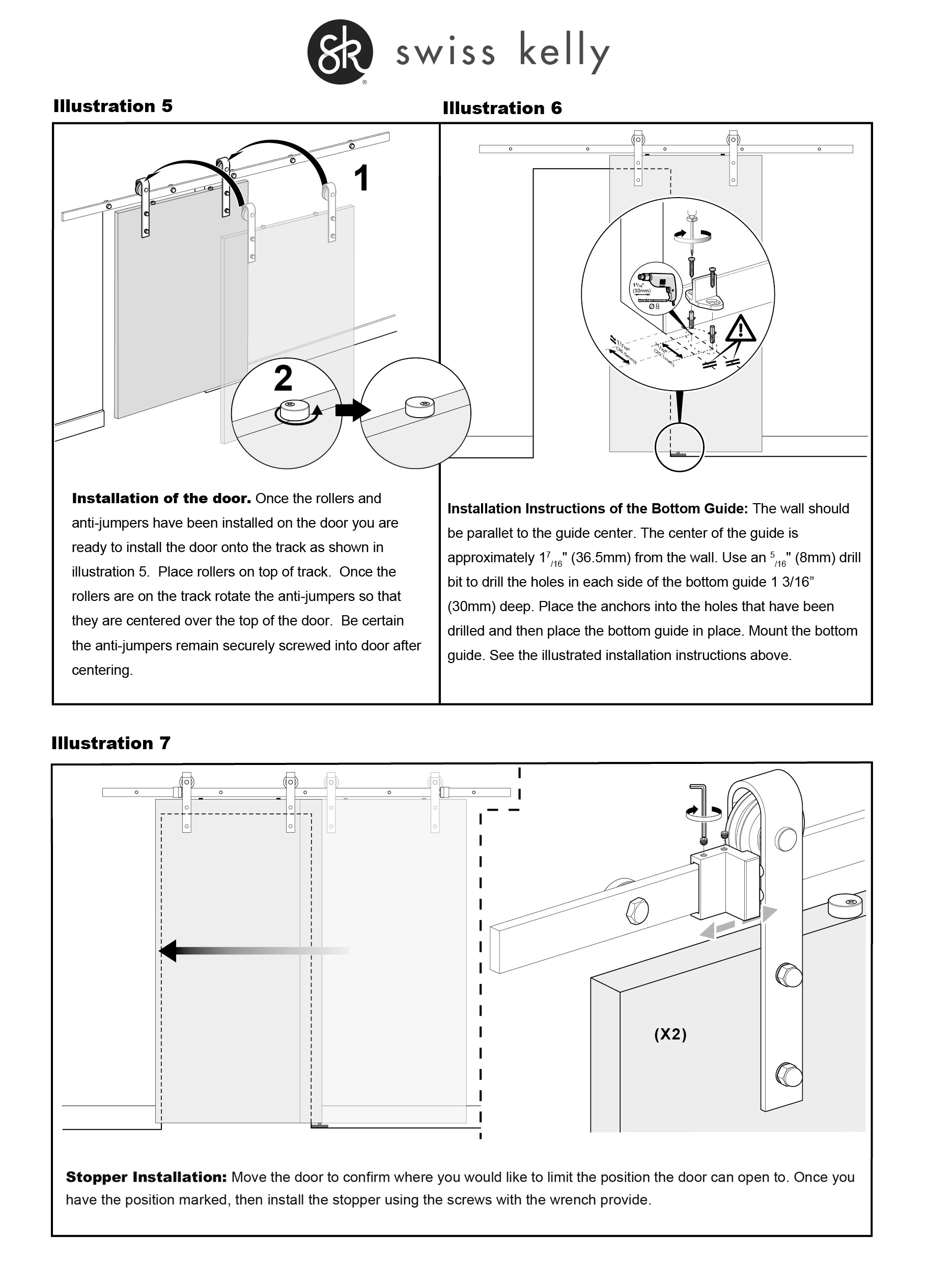 manual-with-logo-03.jpg