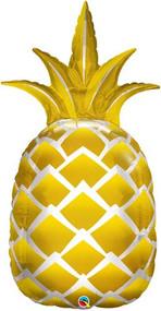 Jumbo Pineapple