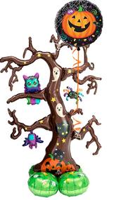 Creepy Tree Airloonz (Floor Display)