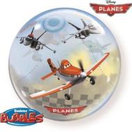 Planes Bubble
