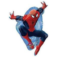 Jumbo Spiderman