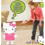 Hello Kitty Airwalker Balloon Buddies