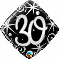 Elegant 30