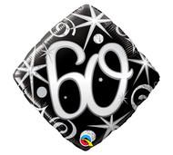 Elegant 60