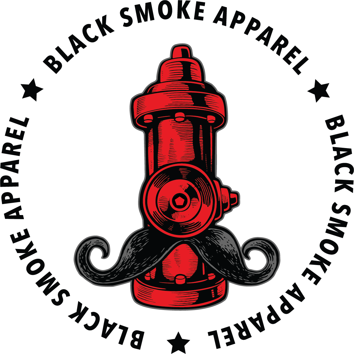 black-smoke-fearless3.png