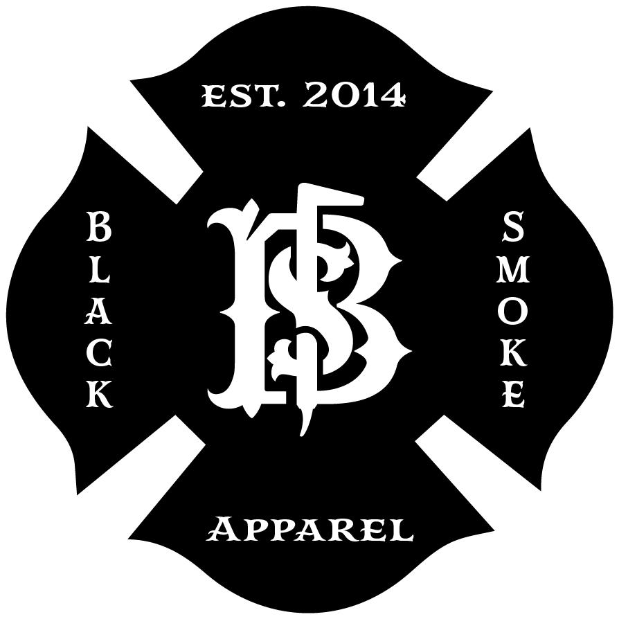 black-smoke-malteese3.png