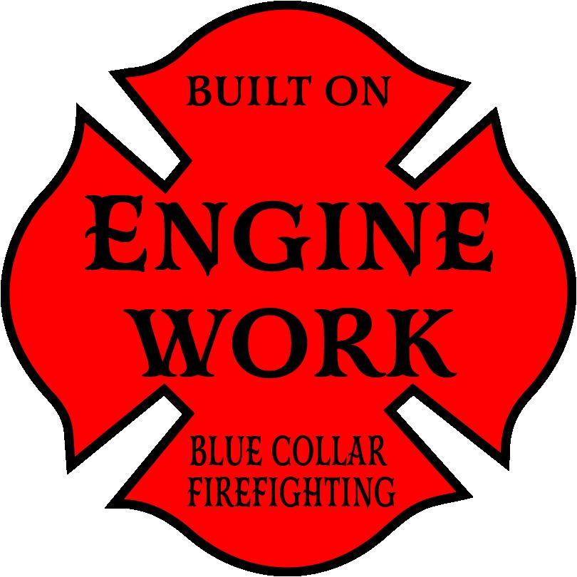 engine-malteese.png