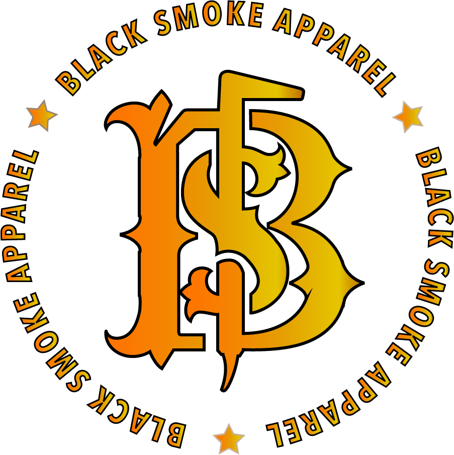 orange-black-smoke-apparel.png