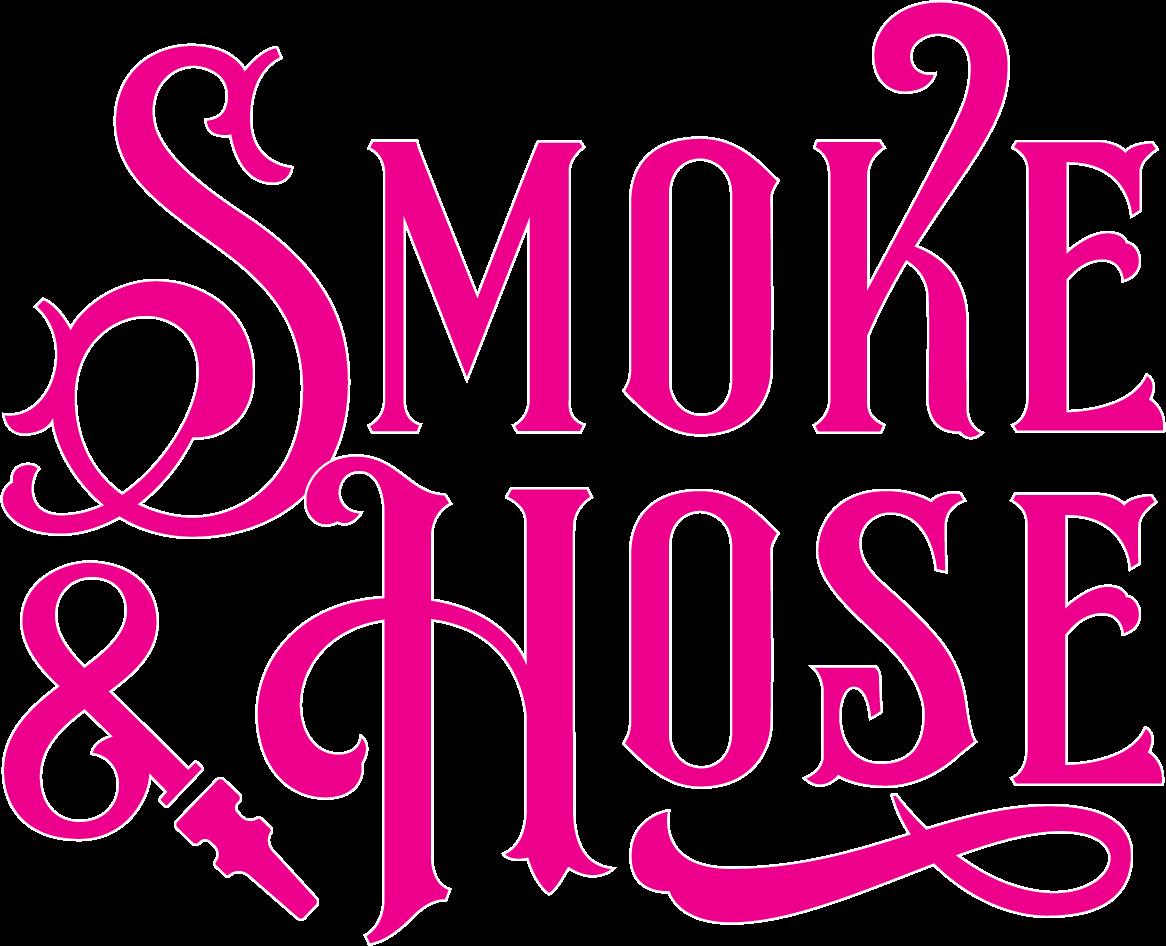 pink-smoke.png