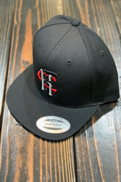 FHC Snap Back