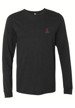Fearless Hydrant Long Sleeve