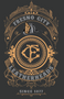 FCLH Logo 2
