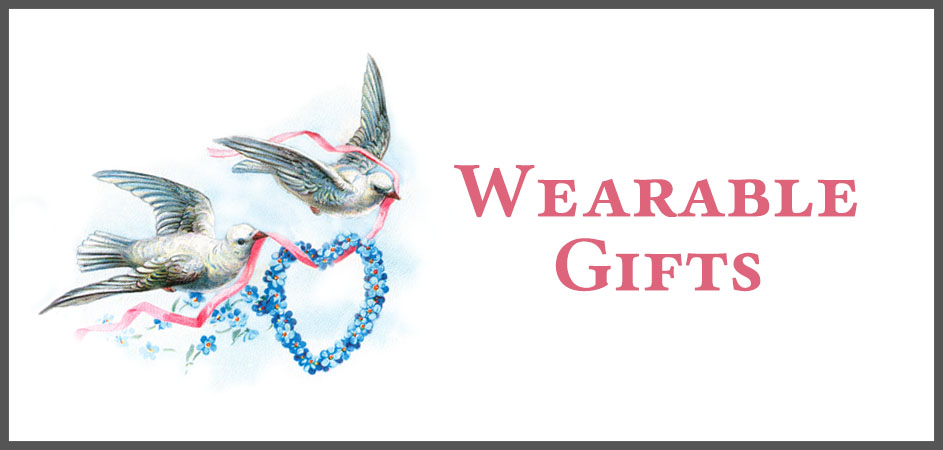 banner-wearable-gifts.jpg