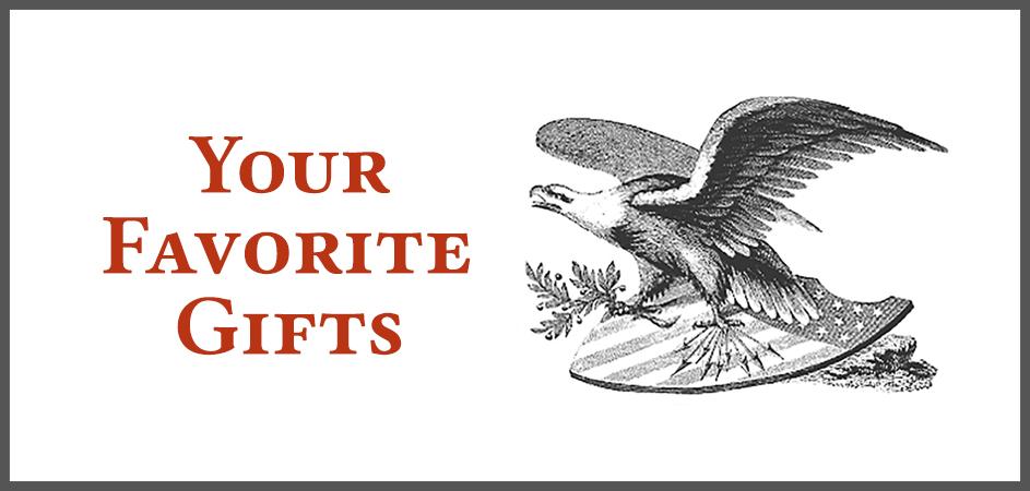 banner-your-favorite-gifts-v3.jpg