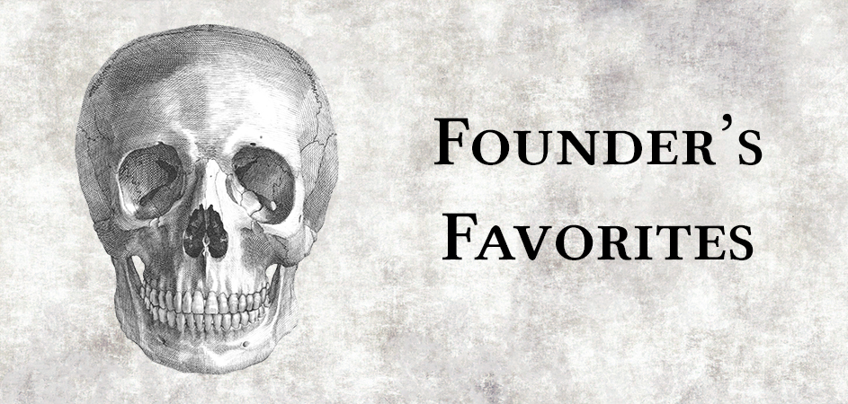 foundersfavoritesbanner.jpg