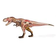 T-Rex Deluxe
