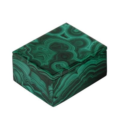 Medium Box Example Closed