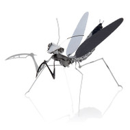 Metal Praying Mantis Kit