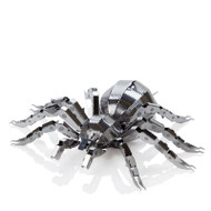 Metal Tarantula Kit