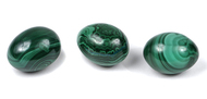 Malachite Eggs