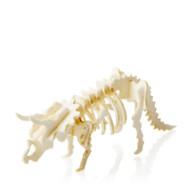 Tiny Triceratops - Thumbnail