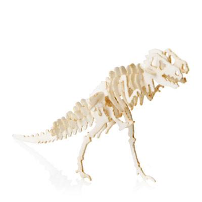 Tiny T-Rex - Thumbnail