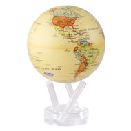 MOVA Globe - Thumbnail