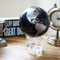Metallic Globe - Desk