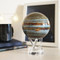 Jupiter Globe - Desk