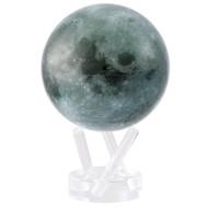 Moon Globe - Thumbnail