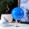 Neptune Globe - Desk