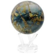 Titan Globe - Thumbnail
