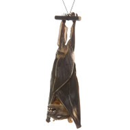 Freeze Dried Bat - Thumbnail