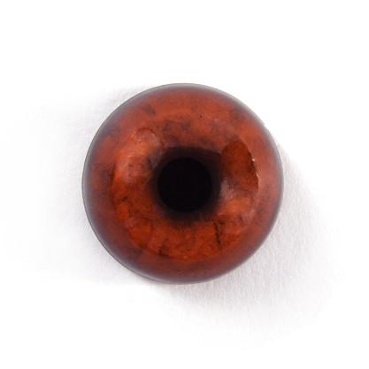 Glass Eye - Cheetah