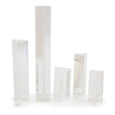 Optical Prism - Thumbnail