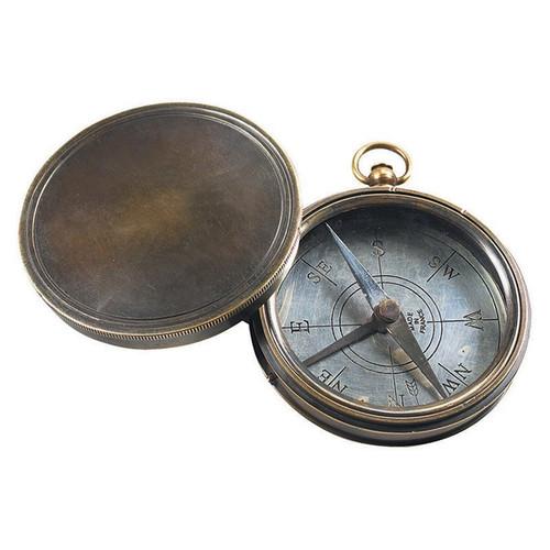 Victorian Trails Compass - Evolution Store