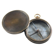 Victorian Trails Compass - Evolution Store