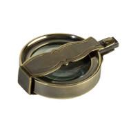 Vintage Travel Magnifier - Thumbnail