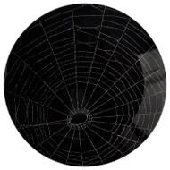 Spider Web Thumbnail