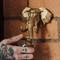 Elephant Key Hanger - Key