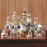 Apothecary Jars - Thumbnail