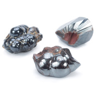 Polished Hematite - Thumbnail