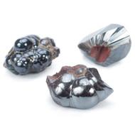 Polished Hematite - Thumbnail