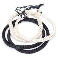 Cobra Vertebrate Necklace - Thumbnail