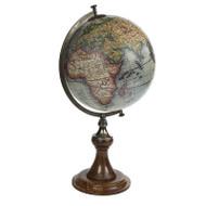 Vaugondy 1745 Classic Globe & Stand