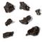 Sikhote-Alin Meteorite - Thumbnail
