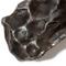 Sikhote-Alin Meteorite - Close Up