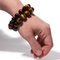 Tiger's Eye Bracelet - In Hand