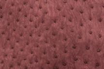 Ostrich Skin BRB Merlot