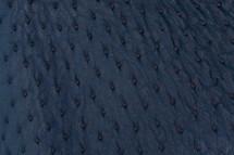 Ostrich Skin Matte Cobalt